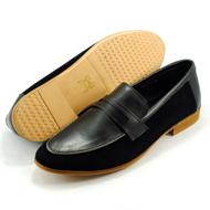 F5 tủ giày