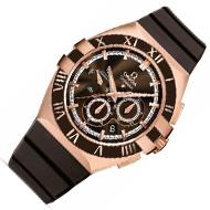 Đồng hồ mới 2014