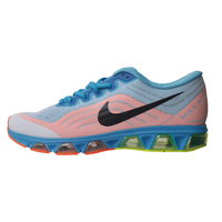 Giày thể thao Nike Airmax 2015 20K6