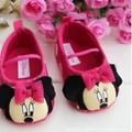 Giày bé yêu GB01