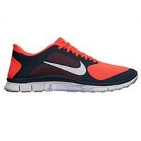 Giày thể thao Nike Free Run 4.0v3