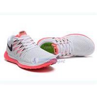 Giày thể thao Nike Free Run 5.0v2