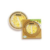 Viên Vitamin E thiên nhiên NNO-chống nhăn,trắng da,trị nám-MP718