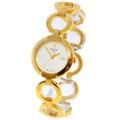 Đồng hồ nữ TISSOT 8261L