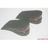 Lót tăng chiều cao air cushion 2 lớp 3-5cm LT16