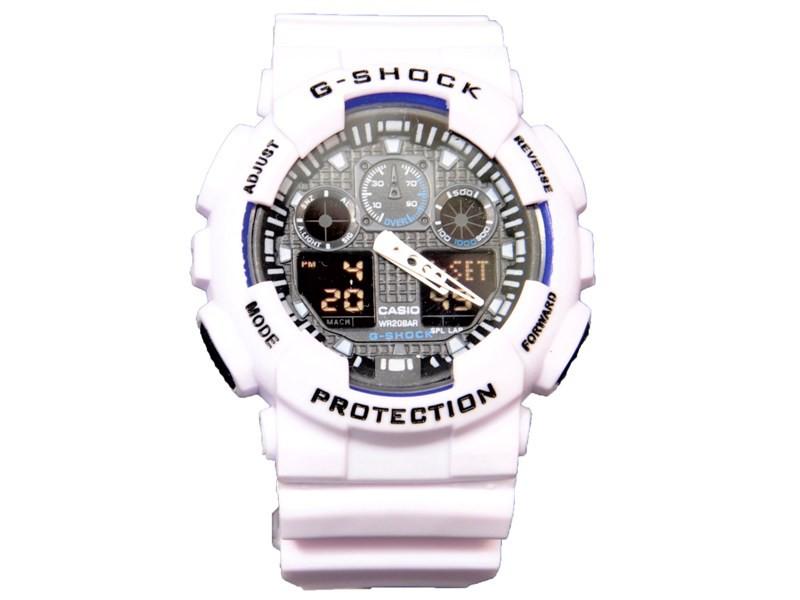 dong ho g shock ga100 trang den 1m4G3 239 2jicp9tp07sqg simg d0daf0 800x1200 max Một số điều sẽ khiến chúng ta thích mê đồng hồ G Shock
