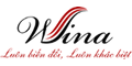 Shop wina
