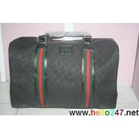 Túi du lịch GC dạng trống tiện dụng GDC9