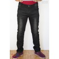 Quần jeans ống côn Nam _ QJ1460