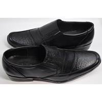 Giày da công sở 1271