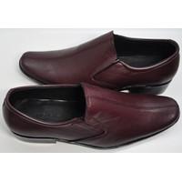 Giày da công sở 1280