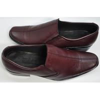 Giày da công sở 1281