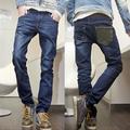 quần jean nam phong cách cho nam