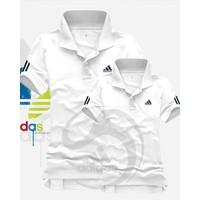 Áo Cặp Adidas cao cấp 2014
