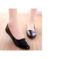 Giày búp bê nữ BB01