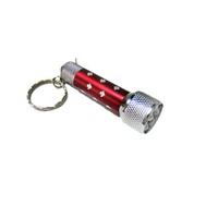 Móc khóa đèn pin