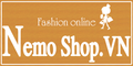 Shop nemoshop