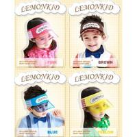 Mũ kính Lemonkid