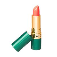 Son môi REVLON Mood Drop Lipstick 4.2g - Nhiều màu