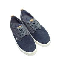 Giày xuất khẩu da thật hiệu Gola