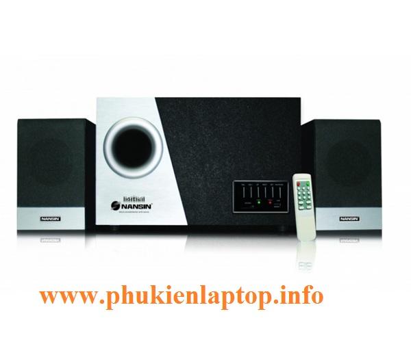 Phụ kiện rẻ nhứt SG:bàn phím,chuột,wc,headphone,đế tản nhiệt,lau lcd,đồ chơi laptop.. - 47