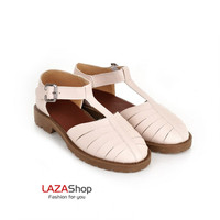 Giày nữ cao cấp DB001