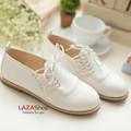 Giày nữ cao cấp CN002
