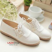 CN002 Giày nữ cao cấp CN002