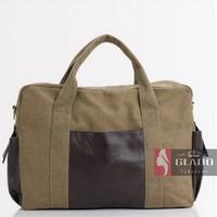 Túi xách nam thời trang Glado phong cách Hàn Quốc