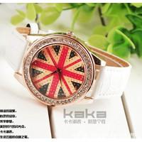 Đồng hồ nữ E 890