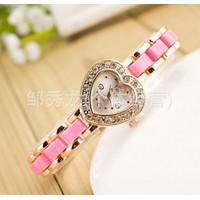 Đồng hồ nữ E 895
