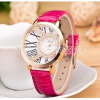 Đồng hồ nữ E 899