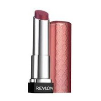 Son Revlon Lip Butter nhập Mỹ 050 Berry Smoothie