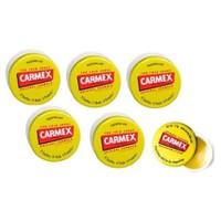 Son dưỡng môi Carmex nhập Mỹ