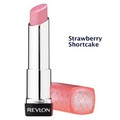 Son Revlon Lip Butter 080 Strawberry Shortcake