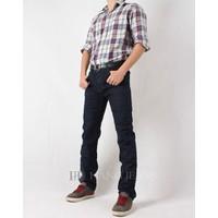 Quần jeans nam PGZ515-1