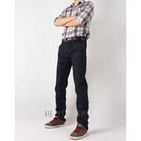 Quần jeans nam PGZ513-1