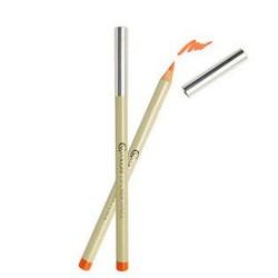 Chì kẻ viền môi VG lipliner pencil