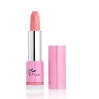 Son dưỡng môi FANCOS No108 Baby pink