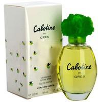 Nước hoa Cabotine EDT 100ml