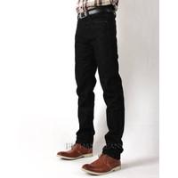 Quần jeans nam dài PG901