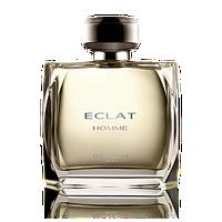 Nước hoa xách tay Eclat Homme