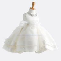 Đầm công chúa cao cấp cho bé yêu 340