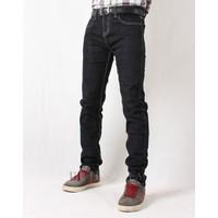 Quần jeans nam AT8028
