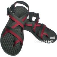 Giày sandal Vento chính hãng xuất Nhật 117