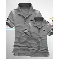 Áo Thun Cặp Adidas Cao Cấp YKB_AD15