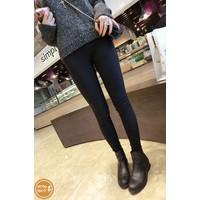 Quần kaki skinny - 7817