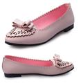 Giày búp bê xinh xắn B - 045