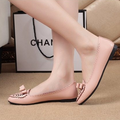 Giày đế bệt xinh xắn B045