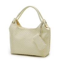 Túi xách kèm ví nhỏ thời trang